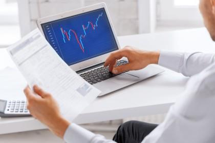 Advanced Pro Forex Trader Mentorship - TusaTradeTusaTrade